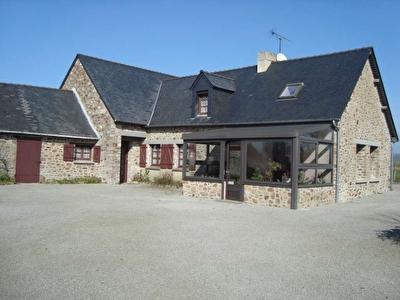 Immobilier juvigne a vendre vente acheter ach for Ares cuisine laval